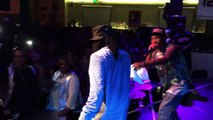 Ying Yang Twins Take Stage | Desperado Mc 12th Annual Party | #ShotByR