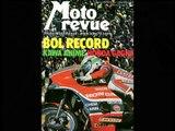 Bol d'Or Motos 1976 (5e partie)
