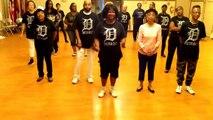D's-Sleep-Line-Dance.---Line-dance-created-