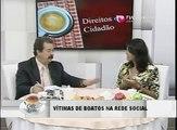 CAFE COM LEITE 05 09 15 BLOCO 02