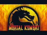AMV - Mortal Naruto Kombat