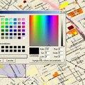 AVL GPRS GPS - GEO Tracking ONLINE - Version DEMO