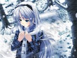 Tomoyo After  It's a Wonderful Life  OST   Harmony with Sorrow