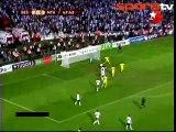 Beşiktaş gol oldu yağdı! | Beşiktaş 5-1 Maccabi Tel Aviv