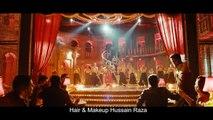 Jawaani Zhalay Sarhadi Item Song Version Pakistani Movie Jalaibee