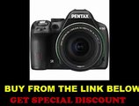 UNBOXING Pentax K-50 Digial SLR Camera with | camera lens optics | lenses for canon camera | used camera lenses for sale