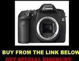 SALE Canon EOS 40D 10.1MP Digital SLR  | best digital camera reviews | large camera lens | canon lens comparison