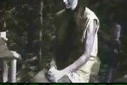Ingrid Betancourt - Las FARC prueba que está viva