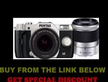 BEST BUY PENTAX digital SLR camera Q10  | digital camera canada | discount camera lenses canon | digital camera battery