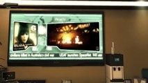 Xenious zockt: Deus Ex Human Revolution #004 - Gelaber und gequatsche