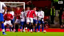 Manchester United - Sự vĩ đại của Sir Alex Ferguson