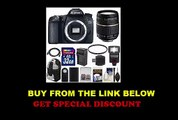 PREVIEW Canon EOS 70D Digital SLR Camera  | konica minolta digital camera | camera digital camera | lenses reviews