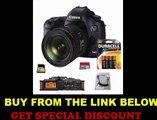 SALE Canon EOS-5D Mark III DSLR Camera  | lens cameras | standard camera lens | nikon