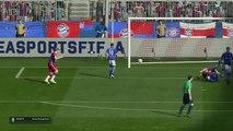 Fifa 15 Career Mode (Schalke 04) #5 WTF