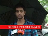 Meri Aashiqui Tum Se Hi- 'Double trouble' In Ranveer-Ishaani's life reveals Ranveer