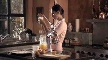 Ari BOROVOY & Leonor VARELA | DESEO -la película | pasaje: 'Larga Distancia'