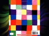 Elmer (Elmer Books) Free Download Book