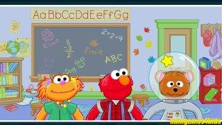 Popular Elmos World Sesame Street videos