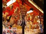 German Christmas Markets (#01): Frankfurt am Main