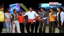Hansika Motwani Aur Qayamat Hindi Movie Comedy Scene Ali And Additional