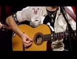 Gogol Bordello - Start Wearing Purple (acoustic)