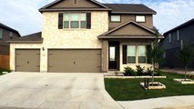 San Antonio Homes for Rent 4BR/2.5BA by Property Management in San Antonio