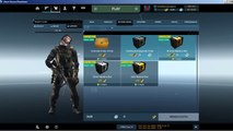 ghost recon phantoms MYSTERY BOX GOLD 5,1 SILVER,BRONCE ...(3)