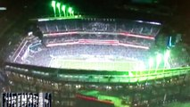 Philadelphia Eagles 2015 MNF Are You Ready for Some Football Rocky Eye of the Tiger
