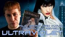 Bad Movie Beatdown: Ultraviolet (REVIEW)