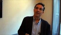 Emmanuel Todd - Qu'est-ce que le protectionnisme ?