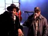Slick Rick & Rahzel Beatbox