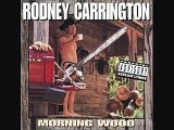 Rodney Carrington- The Underwear Song with lyrics
