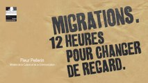 #ChangerDeRegard - Discours de Fleur Pellerin