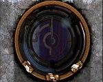 Uru - Ages Beyond Myst Walkthrough - Level 4 - Kadish Tolesa