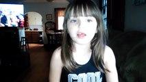 Really-Loud-Little-girl-Burp-3!!!