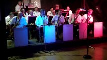 Song Of The Volga Boatmen Beantown Swing Orchestra