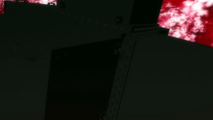 Evangelion 3.33 • Bande Annonce HD