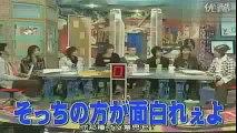 KAT-TUN口パク疑惑!SMAP中居の口パクはマジ?KAT-TUN, 亀梨和也, 田口淳之介, 上田竜也,中丸雄一,赤西仁,田中聖