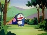 Doraemon 213 ドラえもん ドラえもん HQ