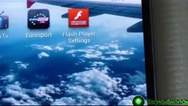 How to Install Flash Player on Android 4.4.2/4.4.3/4.4.4 KitKat!