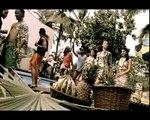 Dailymotion  Something Something - Something Something - Mika Singh & Bella - Mika Singh & Ravi Bal