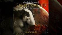 Gabriel Knight 3 OST - 28. Le Serpent Rouge