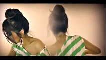 Hairstyle   ★CUTE MUSTACHE MESSY BUN HAIRSTYLES FOR SHORT MEDIUM LONG HAIR TUTORIAL