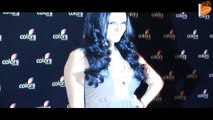 Sexy Neha Dhupia's Cleavage & Butt Photoshoot | Hot Photoshoot | Bollywood Hot