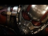Soundtrack Ant-Man (Theme Song) / Musique du Film Ant Man