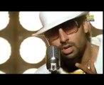 Right Here Right Now (Hip Hop Mix) - Abhishek Bachchan