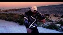 Bambino el loco ft Enzolino - J'ai pas d'amis (Street Clip)
