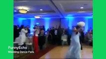 Wedding Dance   Best Wedding Dance Fails Video   Fail dance compilation   dancing fails compilation