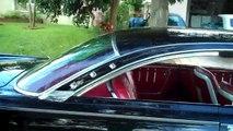 1961 Ford Galaxie Starliner 428 CI V8 Amazing Classic Car