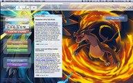 Pokemon Showdown #1 [UU] Mamoswine Oh My Lord